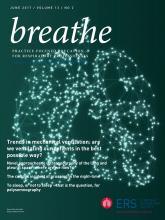 Breathe: 13 (2)