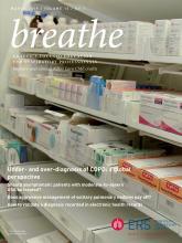 Breathe: 15 (1)