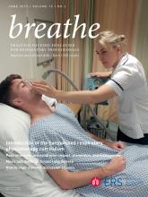 Breathe: 15 (2)