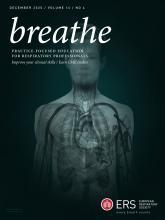 Breathe: 16 (4)